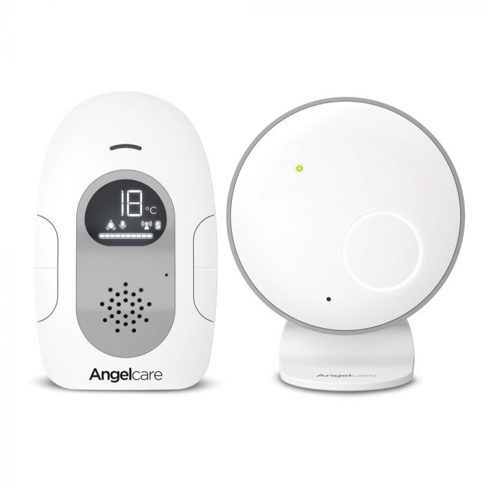 Angelcare AC110 - Baby Sound Monitor