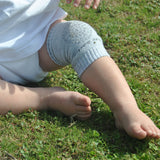 Baby Knee Pads - 2 PAIR SPECIAL