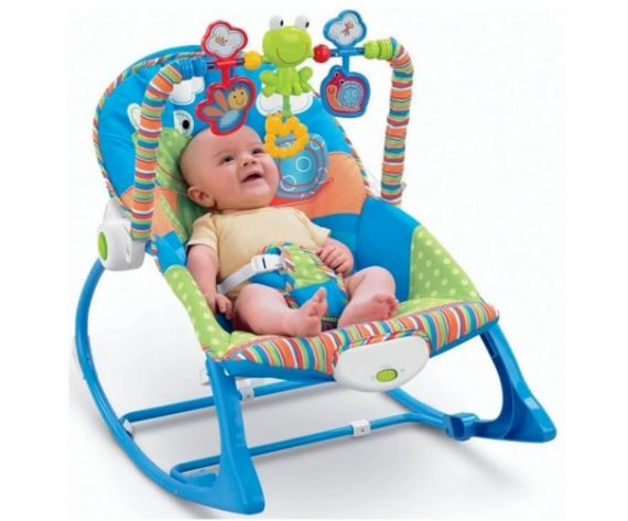 Play Gyms Rockers Amp Baby Toys My Mom And Me