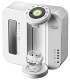 Tommee Tippee - Closer To Nature Perfect Prep Machine
