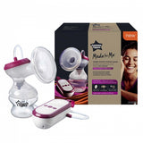 Tommee Tippee Made To Me - Electric Breast Pump