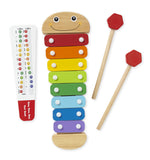 Caterpillar Xylophone (Age 3 Years+)