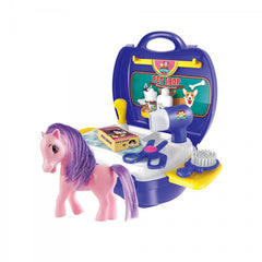 Dream Case - Pet Store (Pony)