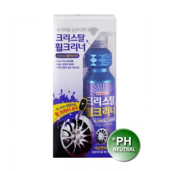 https://cdn.shopify.com/s/files/1/0723/4723/products/CRYSTAL_wheel_cleaner_1024x1024_cb0a6dc4-b4ed-4a0f-b884-77da84987026.jpg?v=1592420454