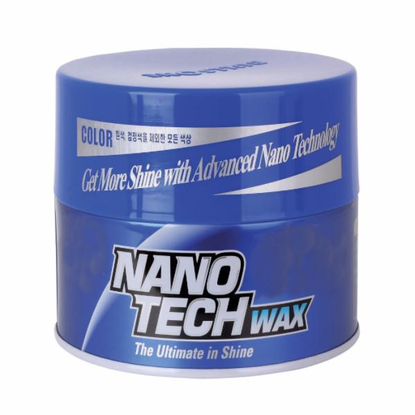 https://cdn.shopify.com/s/files/1/0723/4723/products/NANO_TECH_WAX_FOR_COLOURED_CAR_c76bb66a-4264-478f-ae64-261723a17874.jpg?v=1592420308