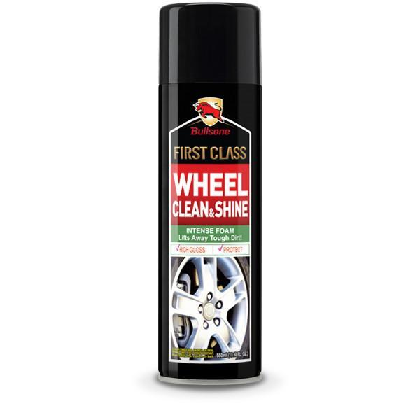 https://cdn.shopify.com/s/files/1/0723/4723/products/SC_First_Class_Wheel_Clean_Shine_29870203-2e66-4efd-b670-45ae1035954a.jpg?v=1592420274