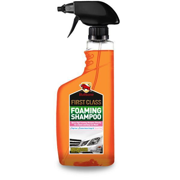 https://cdn.shopify.com/s/files/1/0723/4723/products/detail-foaming-shampoo1_be39c055-cc2d-433e-afa9-89dc7a6b3454.jpg?v=1496997197