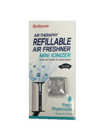 Air Therapy Phytoncide Refill 3.5ml