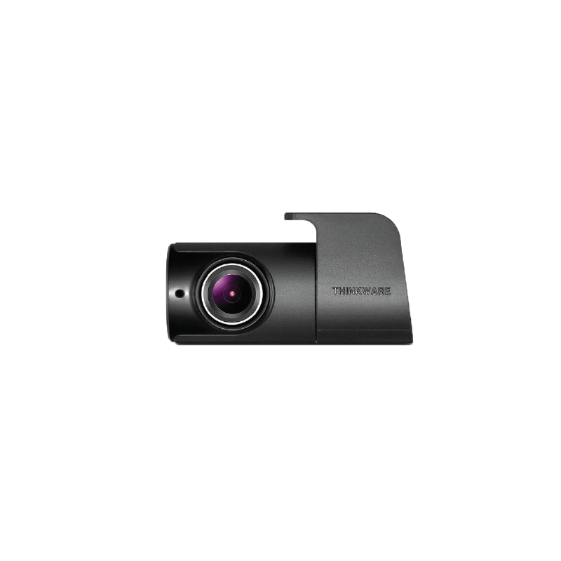 Thinkware Q800pro / F800 PRO Full HD Rear Car Camera (SS75-7.5m Cable Length) (Product only)_SG