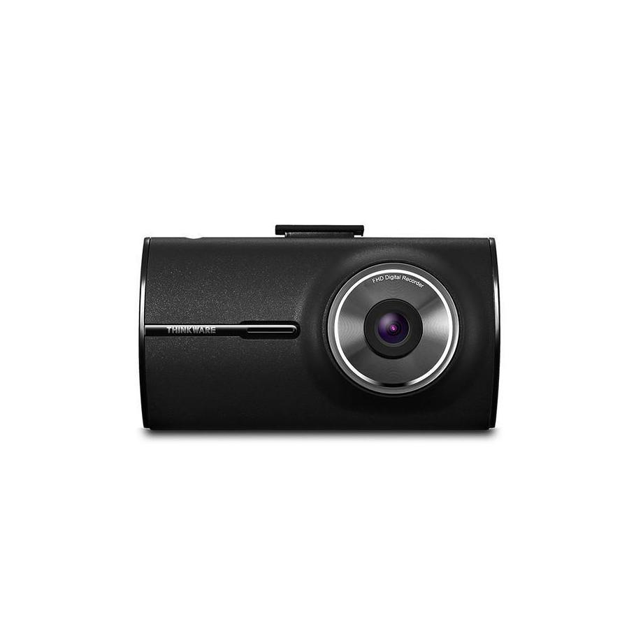 Thinkware X330 Full HD Front Car Camera 8GB included SG
