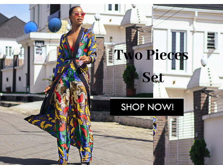 a8366003753 Adensecret is an online store that curates unique and exclusive pieces  inspired by Africa. We offer our fashion conscious consumers beautifully  handmade ...