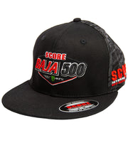 2017 BAJA 500 FLAT-BILL HAT