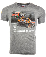 SALE: 2017 BAJA 500 Trophy Truck Action Tee
