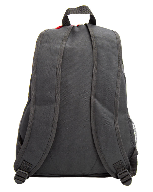 "SCORE ""Baja 250"" Backpack"