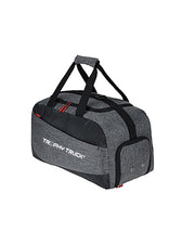 Trophy Truck® Grafton Duffel Bag
