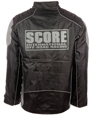 50th Anniversary BAJA 1000 Moto Jacket