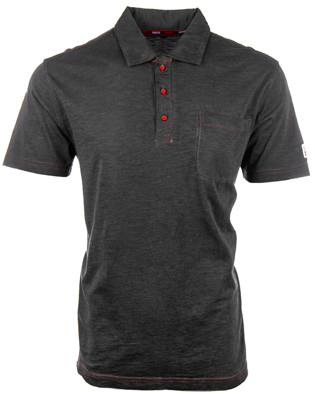 Signature Collection Mens Shirt