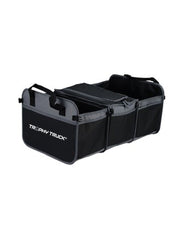 Trophy Truck® Trunk Organizer with Cooler