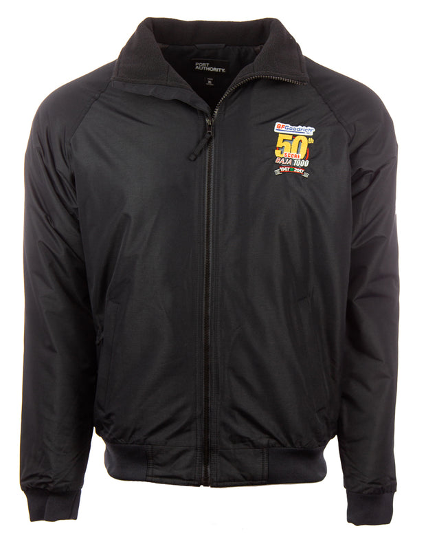 NEW! Youth 50th Baja 1000 Jacket