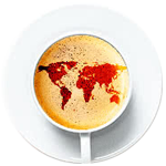Coffee Subscription   Travel The World Of Amazing Coffee