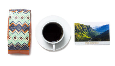 atlas coffee club subscription gifts for coffee lovers