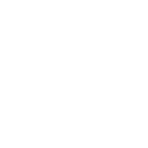 Atlas Coffee Club