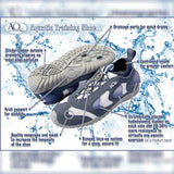 AQx Training Shoes
