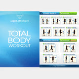 Total Body Bundle