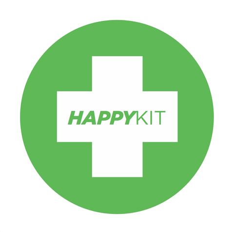 THe Happy Kit for Sale