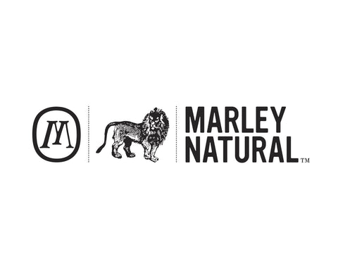 Marley Natural BLack Walnut Smoking Products Official AllGlass