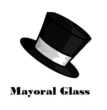 Mayoral Glass for Sale
