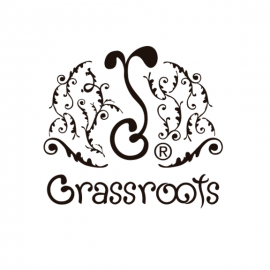 grassroots clothing for sale