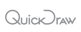 QuickDraw Vaporizers for Sale