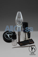 Nectar Collector Honeybird Survival Kit , Scientific Glass - Nectar Collector, AllGlass.com  - 1