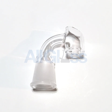 Evan Shore Quartz Bangarang - 14mm Female , Glass Concentrate Accessory - AllGlass.com, AllGlass.com