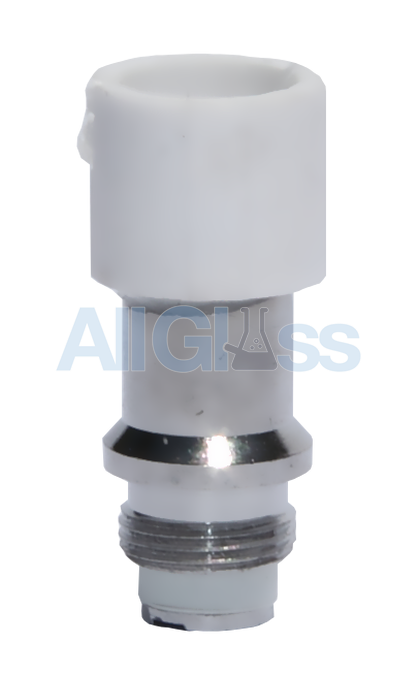 Extra Nail for Glass Globe Attchment  - Single , Vaporizers - STAG Vapor Co., AllGlass.com