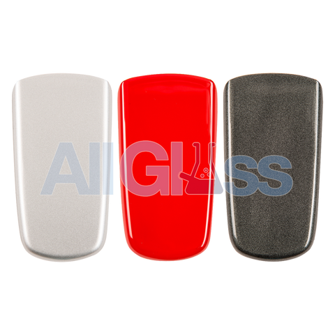 Firefly Battery Door , Vaporizer Accessories - VapeWorld, AllGlass.com  - 1