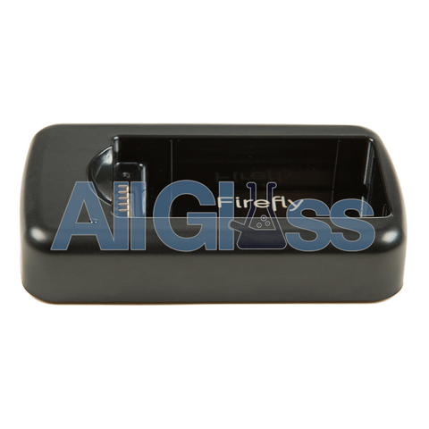 Firefly External Charger , Vaporizer Accessories - VapeWorld, AllGlass.com