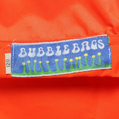 Bubble Bags Standard - 5 Gallon 8 Bag Kit , Scientific Glass - AquaLab Technologies, AllGlass.com  - 13