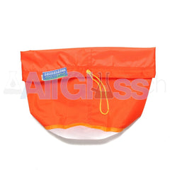 Bubble Bags Standard - 5 Gallon 8 Bag Kit , Scientific Glass - AquaLab Technologies, AllGlass.com  - 14