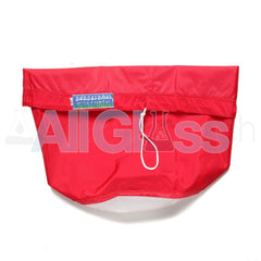 Bubble Bags Standard - 5 Gallon 8 Bag Kit , Scientific Glass - AquaLab Technologies, AllGlass.com  - 15