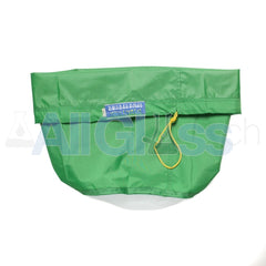 Bubble Bags Standard - 5 Gallon 8 Bag Kit , Scientific Glass - AquaLab Technologies, AllGlass.com  - 17