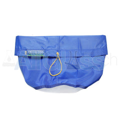 Bubble Bags Standard - 5 Gallon 8 Bag Kit , Scientific Glass - AquaLab Technologies, AllGlass.com  - 19