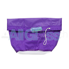 Bubble Bags Standard - 5 Gallon 8 Bag Kit , Scientific Glass - AquaLab Technologies, AllGlass.com  - 6