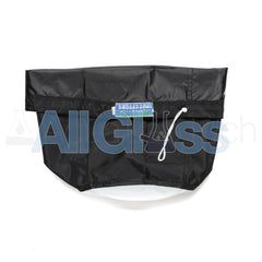 Bubble Bags Standard - 5 Gallon 8 Bag Kit , Scientific Glass - AquaLab Technologies, AllGlass.com  - 12