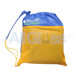 Bubble Bags Standard - 5 Gallon 8 Bag Kit , Scientific Glass - AquaLab Technologies, AllGlass.com  - 3