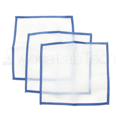 Bubble Bags Standard - 5 Gallon 8 Bag Kit , Scientific Glass - AquaLab Technologies, AllGlass.com  - 4
