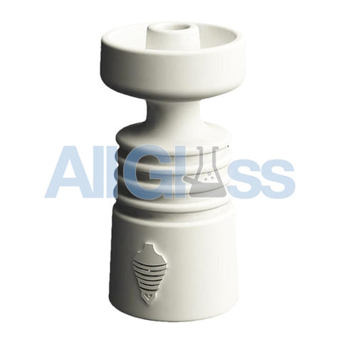 HIVE Ceramics Domeless Element 10mm , Concentrate Accessory - HIVE Ceramics, AllGlass.com