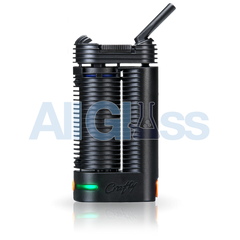 Crafty Vaporizer , Vaporizer Accessories - VapeWorld, AllGlass.com  - 1