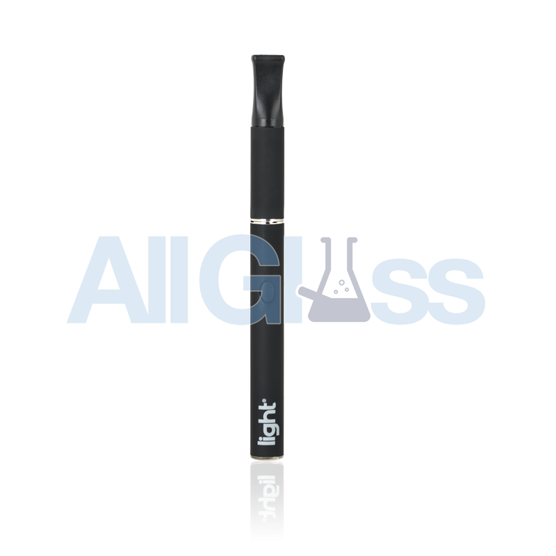 Dr. Dabber Light Kit , Vaporizer Accessories - VapeWorld, AllGlass.com